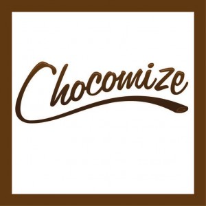Start-ups in New York: Chocomize