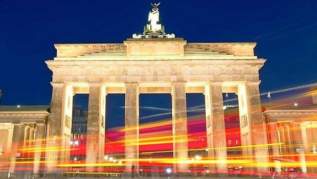 Global Start-up Ecosystem: Berlin wächst am schnellsten