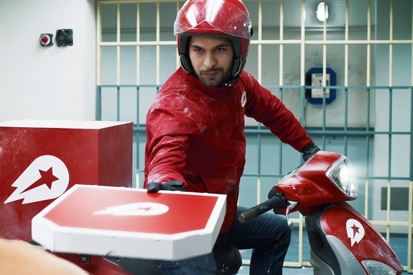 Delivery Hero: Börsengang wohl erst 2017