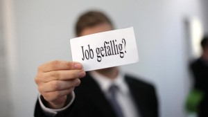 Jobs in der Start-up-Branche: Chance oder Risiko?