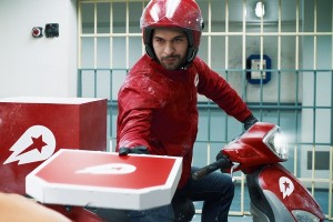 Delivery Hero: Start-up streicht 30 Stellen
