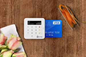Mobile Payment: Payleven und SumUp fusionieren