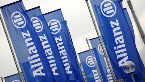 Simplesurance: Allianz steigt bei Start-up ein