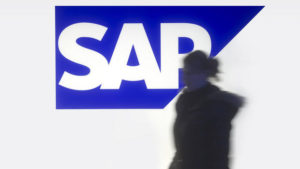 Sapphire Ventures: SAP investiert eine Milliarde Dollar in Start-ups