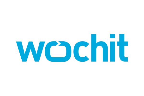 Start-up Wochit: Videoplattform erhält 13 Millionen US-Dollar