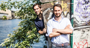 OptioPay: Personalwechsel bei Fin-Tech-Start-up