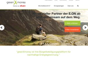 greenXmoney_Screenshot