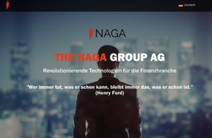 naga_Screenshot
