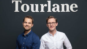 Tourlane: Investition in das Individualreise-Portal