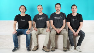 Adjust:  Berliner übernehmen israelisches Cyber-Security-Start-up Unbotify