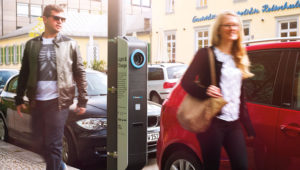 Eluminocity: Wirelane übernimmt insolventes Smart-City-Start-up