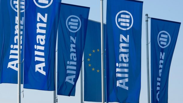 Allianz X: Versicherer fährt Start-up-Investments hoch