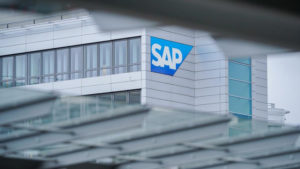 Ruum: SAP stützt internes Projektmanagement-Start-up