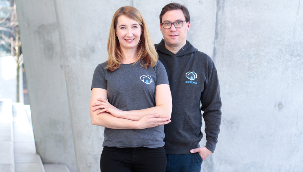 Leankoala: SaaS-Start-up erhält Seed-Investment
