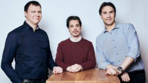 Anydesk: US-Wagniskapitalgeber steigt bei Stuttgarter Software-Start-up ein