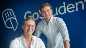 GoStudent: Nachhilfe-Plattform holt internationale Investoren an Bord