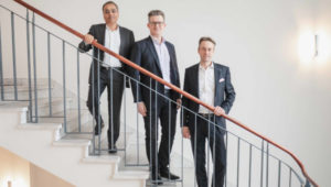 Ownr: Start-up rollt das Immobilien-Leasing aus